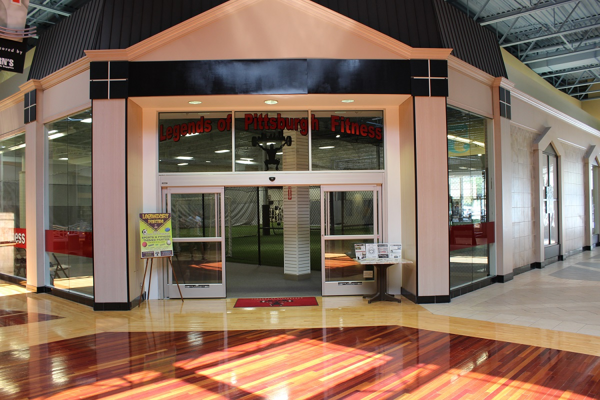 03-Inside-Mall-Entrance-1200x800