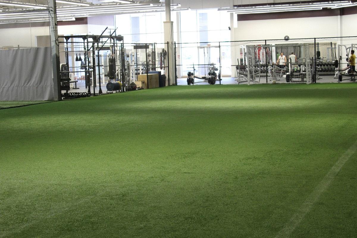 04-Soccer-Field-1200x800